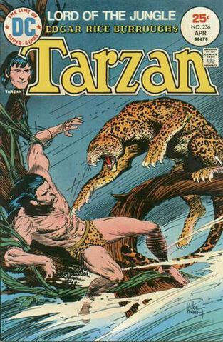File:Tarzan Vol 1 236.jpg