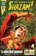 The Power of Shazam! Vol 1 16