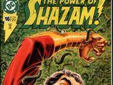 The Power of Shazam! Vol 1 16