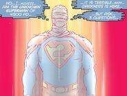 Unknown Superman All Star Superman 0002