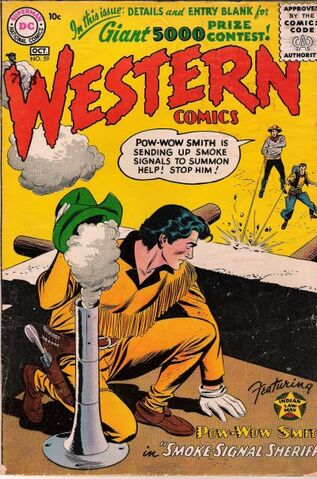 File:Western Comics Vol 1 59.jpg
