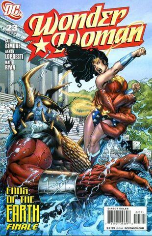 File:Wonder Woman Vol 3 23.jpg
