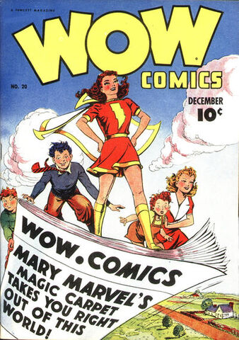 File:Wow Comics Vol 1 20.jpg