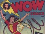 Wow Comics Vol 1 26