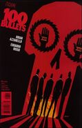 100 Bullets 98