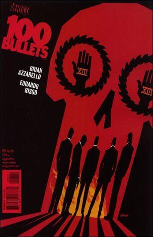 File:100 Bullets 98.jpg