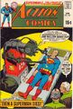 Action Comics Vol 1 387