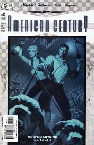 File:American Century 12.jpg
