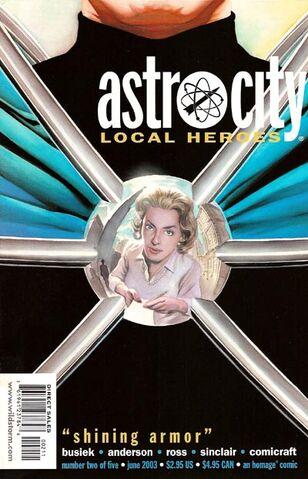 File:Astro City Local Heroes Vol 1 2.jpg