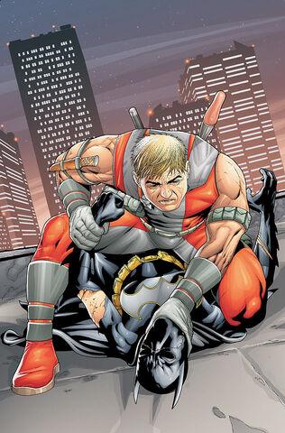 File:Batgirl Cassandra Cain 0042.jpg