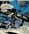 Batgirl Earth-One 10