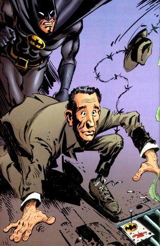 File:Batman 0652.jpg