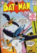 Batman 109