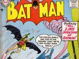 Batman Vol 1 109