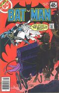 Batman 310