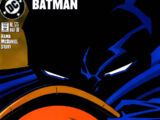 Batman Vol 1 575