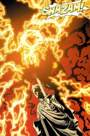 File:Blaze 007.jpg