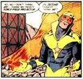 Booster Gold 028