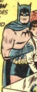 Bruce Wayne Earth-149 0001