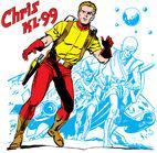 Chris KL-99 04