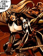 Courtney Whitmore (Futures End) 001