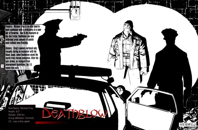 File:Deathblow Wildstorm Universe 0012.jpg