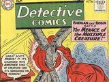 Detective Comics Vol 1 288