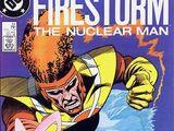Firestorm Vol 2 54