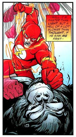 File:Flash Wally West 0155.jpg