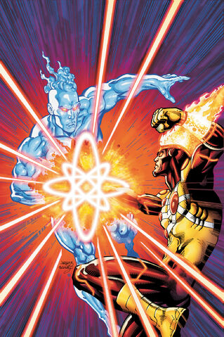 File:Fury of Firestorm Vol 1 15 Textless.jpg