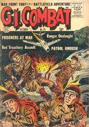 GI Combat Vol 1 29