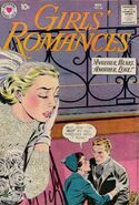 Girls' Romances Vol 1 64