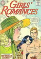Girls' Romances Vol 1 94