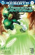 Green Lanterns Vol 1 4
