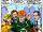 Guy Gardner 046.jpg