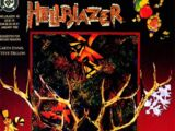 Hellblazer Vol 1 49