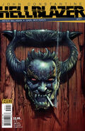Hellblazer Vol 1 291