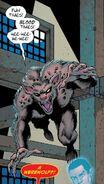 Hyena PE 01