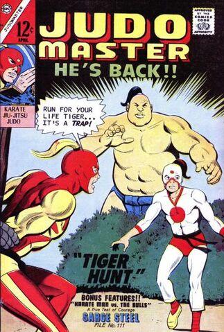 File:Judomaster Vol 1 94.jpg