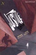Justice Inc Vol 2 1
