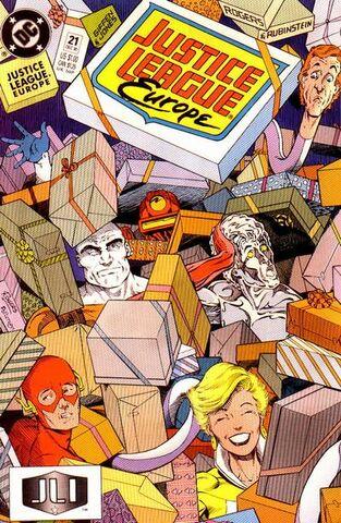 File:Justice League Europe 21.jpg