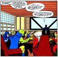 Justice League International 0029