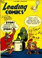 Leading Comics Vol 1 17