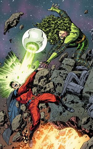 File:Legion of Super-Heroes Vol 7 19 Textless.jpg