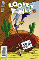 Looney Tunes Vol 1 219