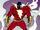 Mister Mind Magic of Shazam 002.jpg