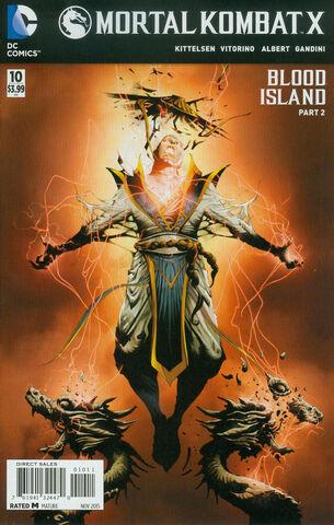 File:Mortal Kombat X Vol 1 10.jpg