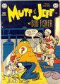 Mutt & Jeff Vol 1 42