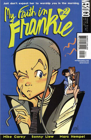 File:My Faith in Frankie Vol 1 2.jpg