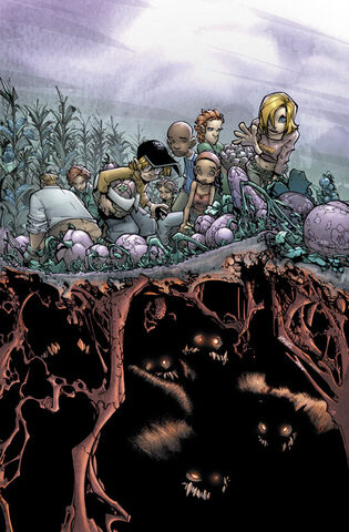 File:Out There Vol 1 15 Textless.jpg